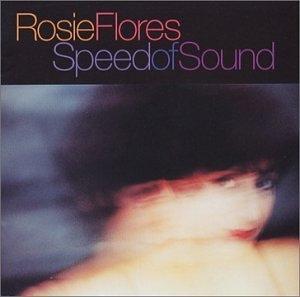 Speed Of Sound album cover