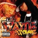 500 Degreez album cover