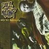 93 'Til Infinity album cover