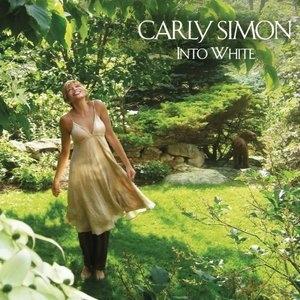 Into White album cover
