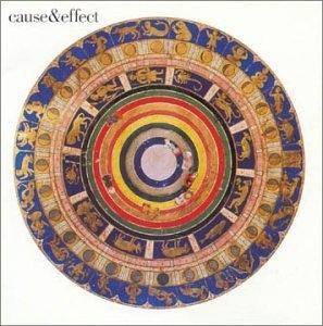 Trip album cover