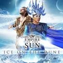 Ice On The Dune album cover