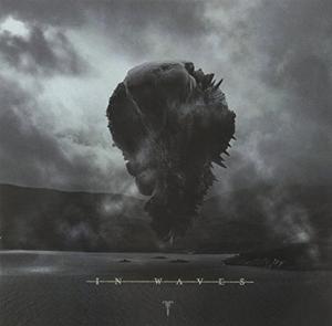 In Waves album cover