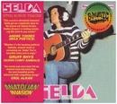 Selda album cover