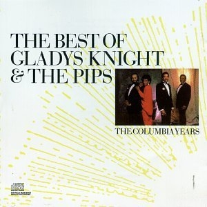 The Best Of-The Columbia Years album cover