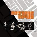 (Acoustic) album cover