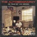 The Autobiography album cover