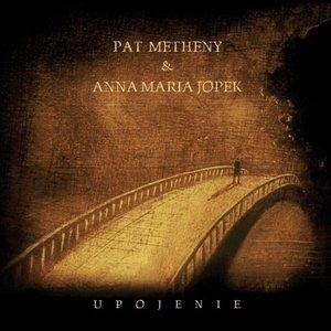 Upojenie album cover