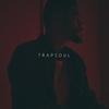 T R A P S O U L  album cover