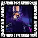 Atrocity Exhibition album cover