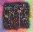 Return To The Breath album cover