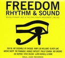 Freedom Rhythm & Sound Re... album cover