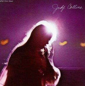 Living album cover