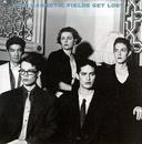 Get Lost album cover