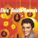 Golden Records (RCA) album cover