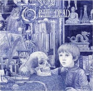 The Century Of Self album cover
