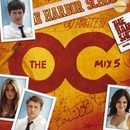 Music From The O.C.: Mix ... album cover