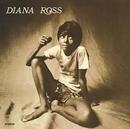 Diana Ross (Exp) album cover