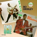 Bo Diddley-Go Bo Diddley album cover
