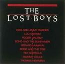 The Lost Boys: Original M... album cover