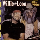 Willie and Leon: One For ... album cover