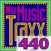 ERG Music: Nu Music Traxx, Vol. 440 (December 2016) album cover
