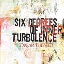 Six Degrees Of Inner Turb... album cover