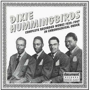 Complete Recorded Works: (1939-1947) album cover