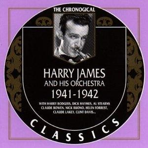 1941-1942 album cover