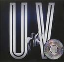 Uncanny Valley album cover