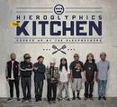 The Kitchen album cover