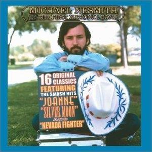 16 Original Classics album cover