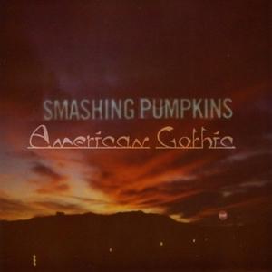 American Gothic album cover