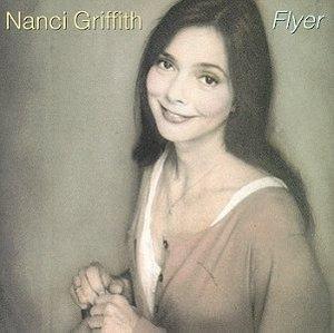Flyer album cover