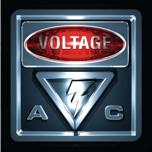 Voltage-AC album cover