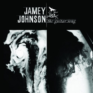 The Guitar Song album cover