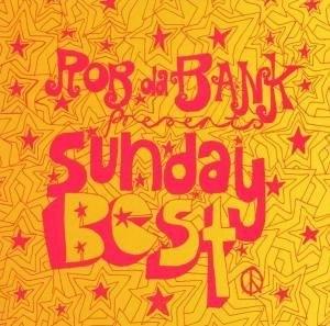 Rob Da Bank Presents Sunday Best album cover
