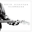 Slowhand album cover