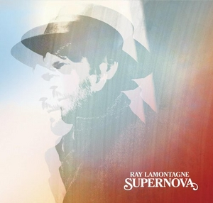 Supernova album cover