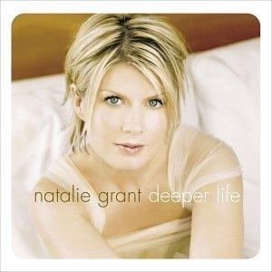 Deeper Life album cover