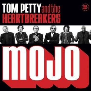 Mojo album cover