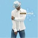 Kevin Lyttle album cover