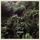 Continent album cover