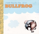 Bullfrog album cover