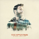 The Mountain album cover