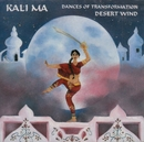 Kali Ma: Dances Of Transf... album cover