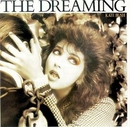 The Dreaming album cover