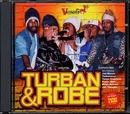 Turban & Robe album cover