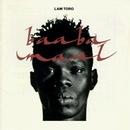 Lam Toro album cover