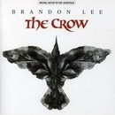 The Crow: Original Motion... album cover